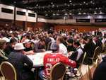 EPT Main Event 1A
