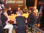 casino roma & poker club teplice