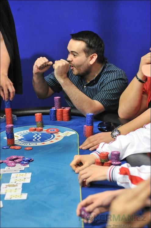 Poker 6bet