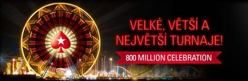 Pokerstars bigger