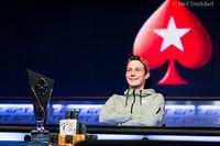 Vítězem rekordního podniku EPT se stal německý hráč Andre Lettau