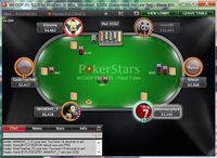 Deváté vydání MicroMillions ponese garanci $5.000.000, hrát se začne 6. listopadu