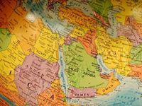 Novinky: PokerStars se klidí ze Středního východu, klauniq na finálovém stole ST a další