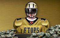 FTOPS XXVII se na Full Tilt vrací koncem listopadu a garantuje přes $4.000.000