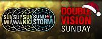 V herně PokerStars se zítra odehraje dvojitá porce major turnajů