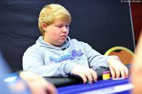 Milan Šimko v PokermanTV: To, jak hraje Ami Barer, jsem v životě neviděl