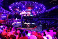 World Series of Poker 2015 proběhne bez živých reportáží portálu PokerNews