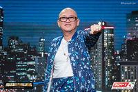 Schemion titul z $100k Challenge nezískal, v HU zvítězil miliardář Richard Yong