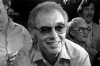 Legenda o Halu Fowlerovi - kokain proti valiu v heads-upu WSOP 1979