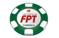 Milionová Forbes Pokerman Tour startuje právě dnes!