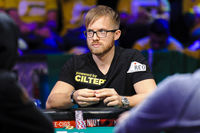 Novinky: Dokument o Martinovi Jacobsonovi, PokerKaiser získal Triple Crown #15 a další