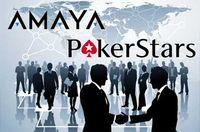 Pokerman přerušuje spolupráci s online hernou PokerStars