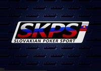 Majitel bratislavského Golden Vegas vydal oficiální prohlášení ke kauze SKPS