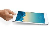 iPad 3 v naší bankroll misi zatím visí proklatě nízko
