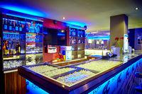 Přijeďte na dnešní Pokerman party v Brandýse nad Labem