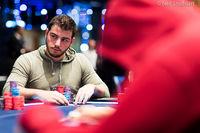 Prosincový bojkot na PokerStars se blíží, další budou zřejmě následovat