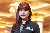 Annette Obrestad - kdysi idol jedné generace, dnes v barvách nenáviděného poker roomu