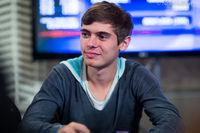 Fedor Holz ukončil pokerovou kariéru. Naštěstí ne tak úplně