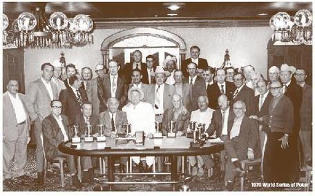 Výsledok vyhľadávania obrázkov pre dopyt wsop 1970 pokerman