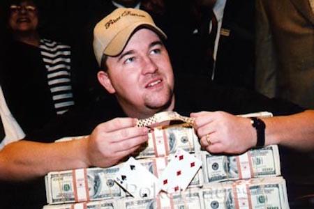 Výsledok vyhľadávania obrázkov pre dopyt moneymaker 2003 pokerman