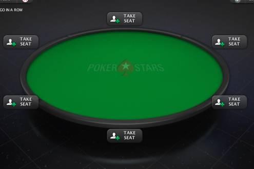 New online gambling sites