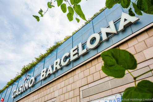 Ept Barcelona 2021