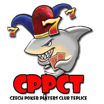 poker-teplice